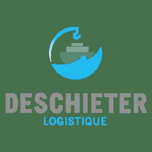 Deschieter
