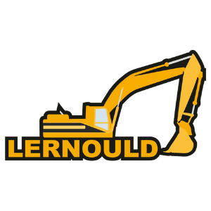 Lernould